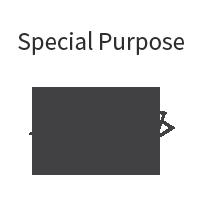 special_purpose